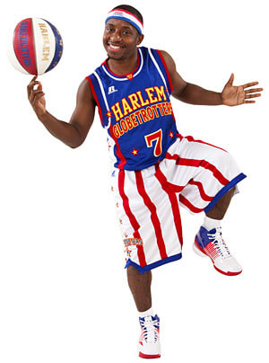 Globetrotters Milwaukee Tickets - New Year's Eve 2021